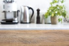 一人暮らしにおすすめの家電特集。新生活に役立つ便利な電化製品とは | Smartlog