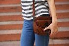 記念日はバッグをプレゼント。彼女・妻・母に贈りたいブランド特集 | Smartlog