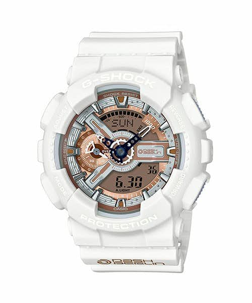 ペアでつけたい腕時計ブランド