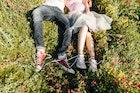 リーボックの人気ペアスニーカー特集。足元を彩るおすすめシューズとは | Divorcecertificate