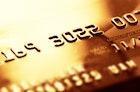 JCBゴールドカード(GOLD)の特典やメリット&デメリットを公開 | Smartlog