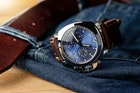 『パネライ』の人気モデル4選。イタリアの高級腕時計の軌跡とは | Divorcecertificate