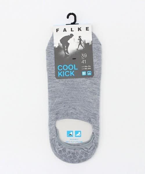 人気ブランド「ファルケ」の靴下