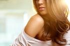【女の嘘を暴くvol.6】経験豊富に見えるけど、実は「処女」 | Smartlog