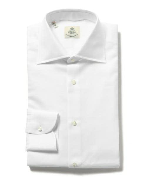 ルイジ・ボレッリの人気シャツ