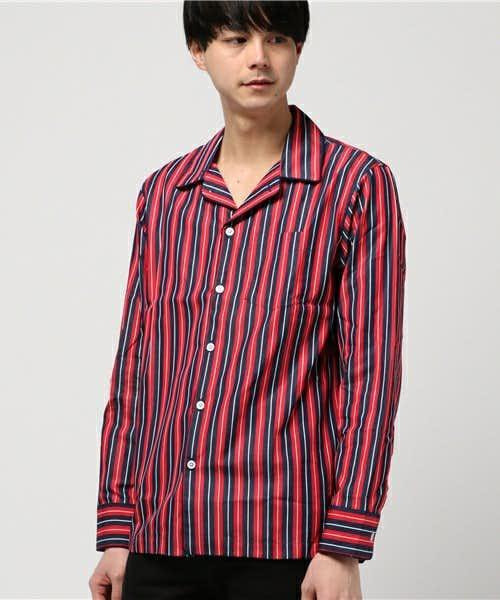 スリーピージョーンズのパジャマ