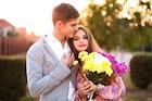 自然と女性を魅了する。恋愛が上手な男性の7つの特徴とは | Smartlog