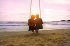 別れた彼女と復縁したい男に贈る「元カノと復縁する方法」 | Smartlog
