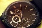 【閲覧注意】見たら絶対欲しくなる!世界三大高級時計ブランド | Smartlog