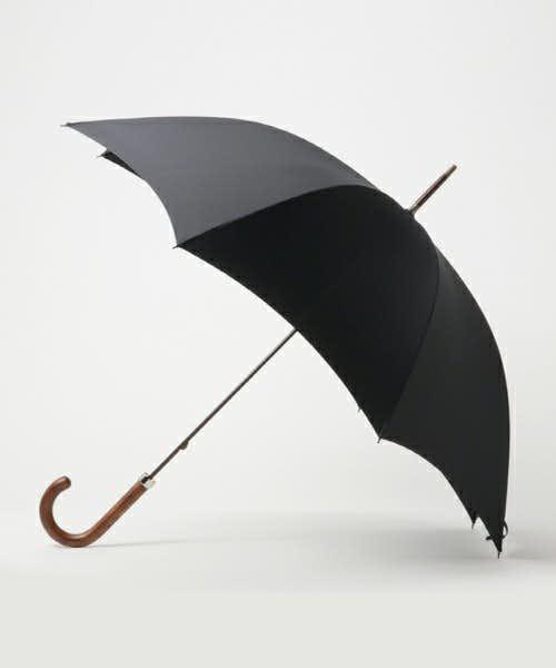 フォックスアンブレラの高級傘