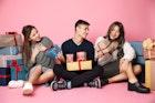 3000円のおしゃれプレゼント。交友関係別おすすめギフトの正解とは | Smartlog