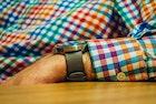 ポール・スミスの人気メンズ腕時計5選。さり気なくオシャレなビジネスマンに | Smartlog