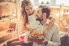 旦那が絶対喜ぶクリスマスプレゼント【夫が欲しいギフトTOP5&番外編】 | Smartlog