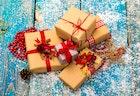 予算500円のクリスマスプレゼント。センスある正解ギフトを極選 | Smartlog