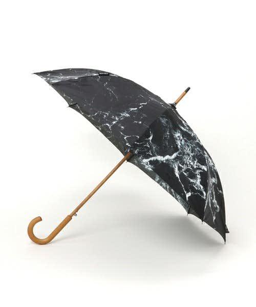 ウエスタリーの人気長傘