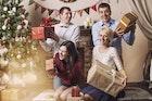 予算2000円で選ぶクリスマスプレゼント。男性&女性が喜ぶアイテムとは | Smartlog