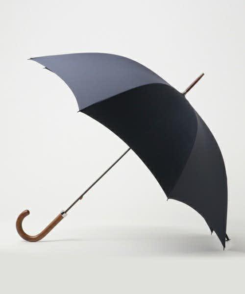 フォックスアンブレラの人気長傘