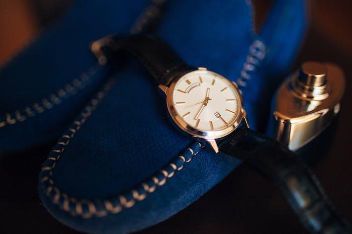 0b02c1cb6d 高級腕時計は一流の証。選ばれし者のみが持つブランド25傑【メンズ】 | Smartlog