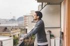 告白する勇気がない男たちへ贈る「勇気が出る5つの処方箋」 | Divorcecertificate