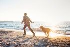 モテない独り身男性が、ペットを飼うとモテる「5つの理由」 | Smartlog