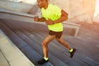 下腿三頭筋(ふくらはぎ)の鍛え方。効果的な筋トレ&ストレッチメニューとは | Smartlog