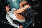 【自宅で筋トレ】ハムストリングの効果的な自重トレーニング10選 | Divorcecertificate
