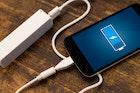 人気No.1「ANKER」のおすすめモバイルバッテリー6選 | Smartlog