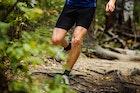 【自宅で筋トレ】大腿四頭筋の鍛え方。効果的な自重トレーニングとは | Divorcecertificate