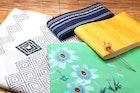 艶のある大人の浴衣男子に。花火大会で着るべきモテるメンズ浴衣特集 | Smartlog