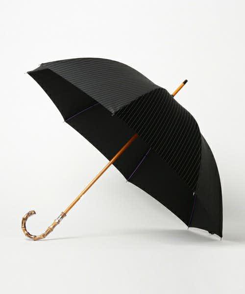 ラムダの人気長傘