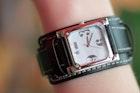 芸能人を虜にする『ガガミラノ』の腕時計。人気メンズモデルを厳選 | Smartlog