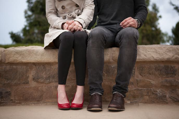 恋人とのマンネリ解消に最適なデートスポット