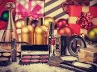 コスメをプレゼントしたい貴方に。女性のタイプ別おすすめ化粧品8選 | Smartlog