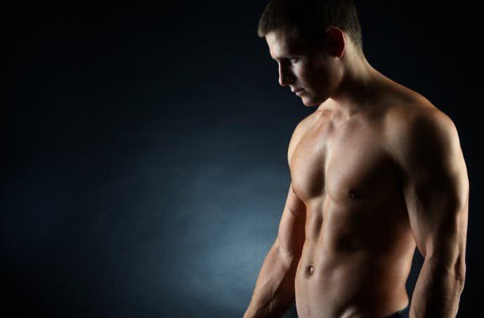 腹筋ワンダーコアの評価・レビュー