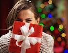 予算2万円で贈るクリスマスプレゼント。彼女や妻が喜ぶアイテムとは | Divorcecertificate