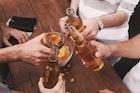 【60分以内で勝負】相席居酒屋でお持ち帰りする6つの手順 | Smartlog