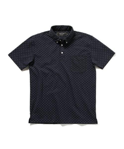 ポロシャツコーディネートにおすすめのアイテム