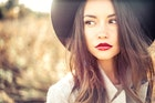 【女の嘘を暴くvol.9】「ごめん!仕事が終わらなくて…」は、デートの誘いを断りたいだけ | Smartlog