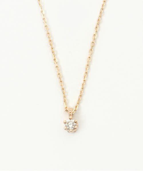 彼女や妻に贈る予算2万円のノジェスのダイヤモンドネックレス.jpg