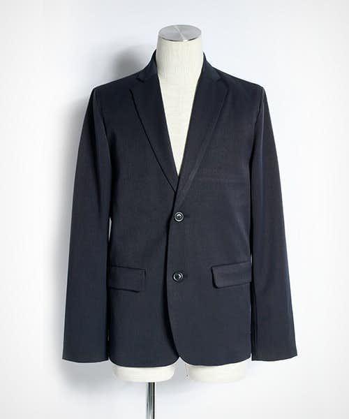 MONO-MARTのジャケット
