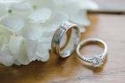 ピンキーリングの人気ブランド5選。彼女のプレゼントに最適な指輪とは | Smartlog