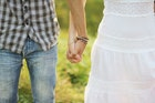 ペアブレスレット人気ブランド20選。手元からお揃いのカップルに | Divorcecertificate