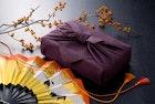 和菓子のおすすめプレゼント。手土産にもお礼にも喜ばれる人気8品 | Smartlog