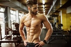 腹横筋の筋トレ&ストレッチ。腹筋インナーマッスルの効果的な鍛え方とは | Smartlog