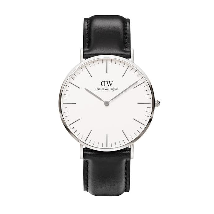 20代のメンズにおすすめのダニエルウェリントンの腕時計.jpg