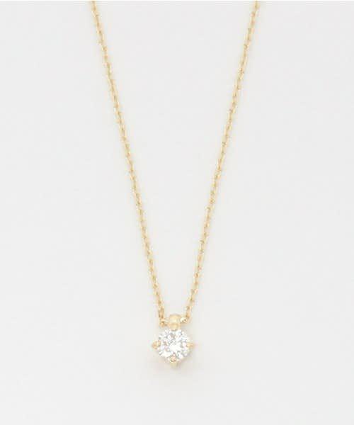 彼女への3年記念日のプレゼントにeteのダイヤモンドネックレス.jpg