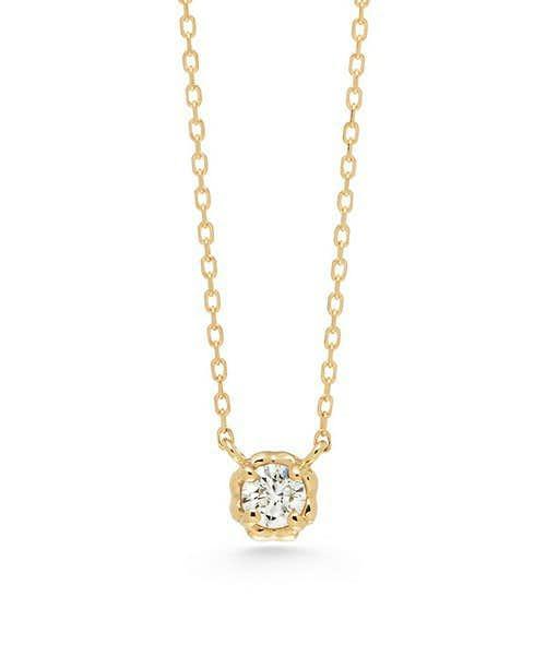 AHKAHのティアダイヤモンドネックレス.jpg