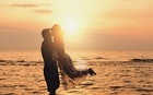 片思いが実るアプローチの仕方。男の片思いを叶える10の方法 | Smartlog