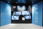 VRマリオカート、VRエヴァ操縦… 新宿にオープンした新施設が未来すぎる! | Smartlog