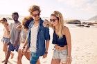 話しかけやすい雰囲気を持つ「好かれる人」の9つの特徴 | Smartlog